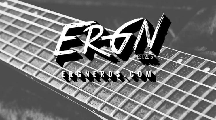 ergnerds.com is live!