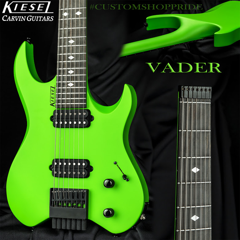VADERV7-IG2