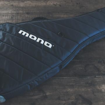 Review Mono Vertigo M80 Softcase