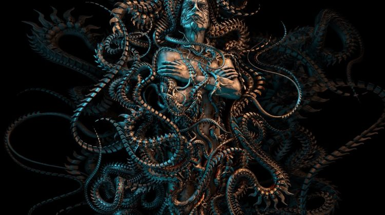meshuggah-the-violent-sleep-of-reason-artwork-2