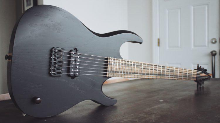 Review: Kiesel DC7X - ergnerds.com